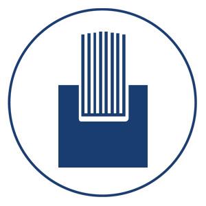 Filament Icon
