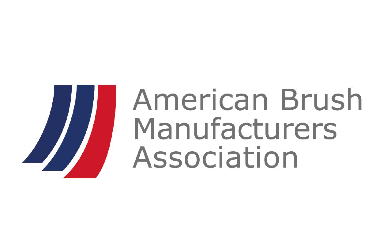 ABMA Logo