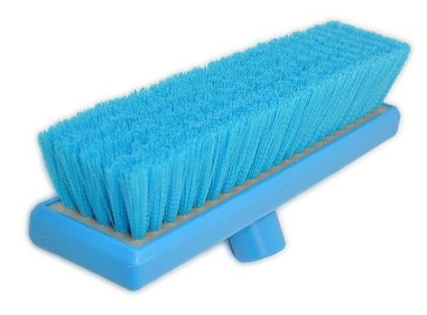 B849BRES Sweeping Brush