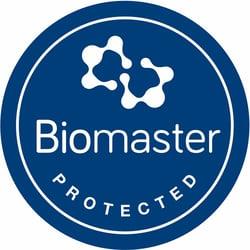 Biomaster NEW logo no background_small