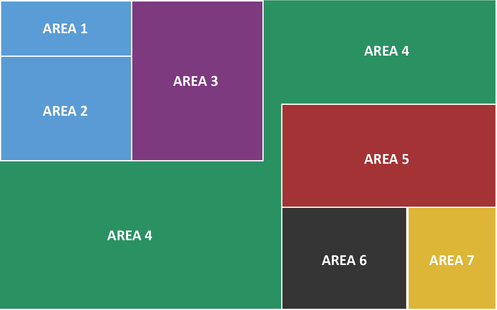 area_plan