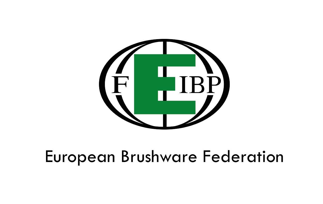FEIBP Logo