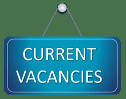 current-vacancies