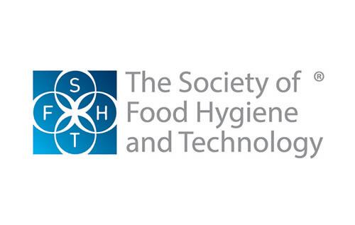 SOFHT Logo